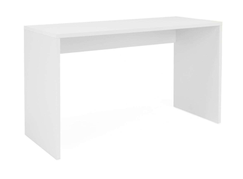 'IMAGE 30' Schreibtisch, weiß Bild 1
