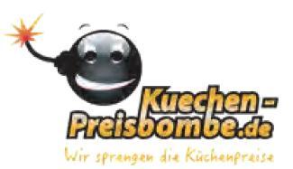Küchen-Preisbombe