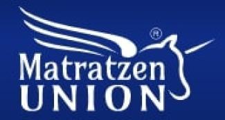 Matratzen Union