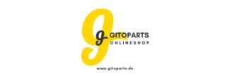 Gitoparts
