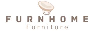 FurnHome