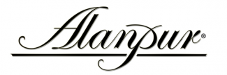 Alanpur