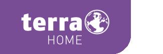 Terra Home & Living
