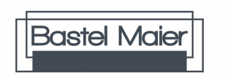 Bastel Maier