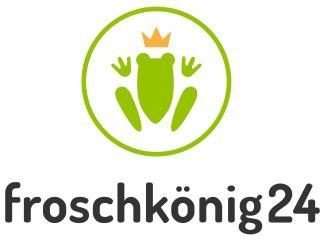 Froschkönig24
