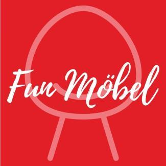 Fun-Möbel