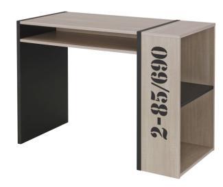 'SHIPPING' Schreibtisch