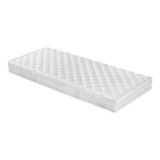 Malie Bonnell-Federkern-Matratze METEOR H2 200x200 cm