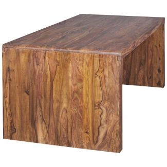 Schreibtisch BOHA 180x90