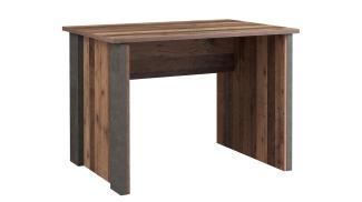 Schreibtisch CLIF
