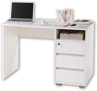 'PRIMUS 1' Schreibtisch