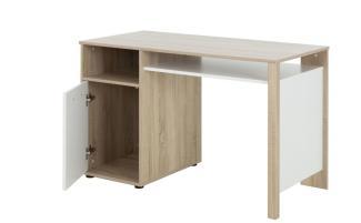 'KYLLIAN' Schreibtisch